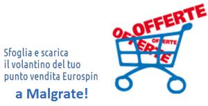 offerte-Malgrate