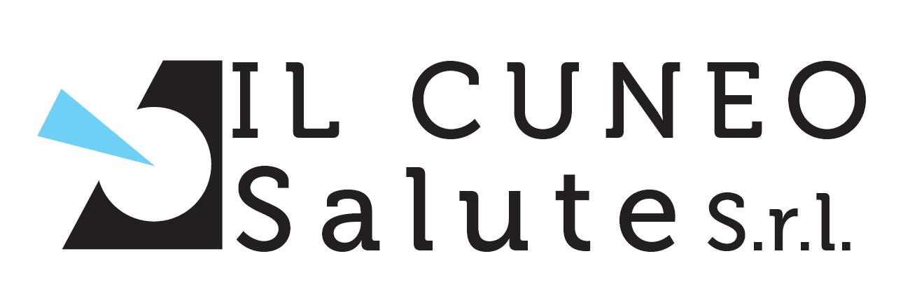 Logo Il Cuneo Salute Srl