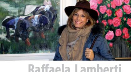 Raffaela Lamberti